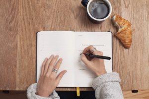 Read more about the article Comece seu plano de carreira respondendo 3 perguntas!