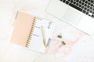 7 maneiras de facilitar seu dia-a-dia